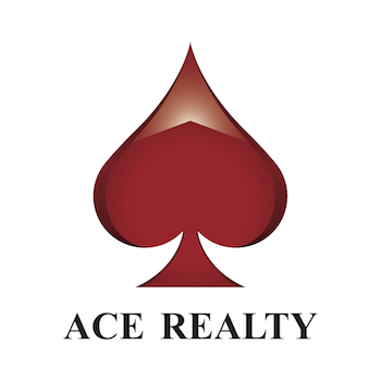 Ace_Realty_Logo-complete_vector-02
